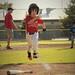 2016 Baseball 2