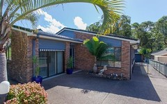 89 Rosemary Row, Rathmines NSW