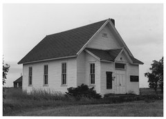 95000776-11 (nrhpphotos) Tags: welsh presbyterianchurch