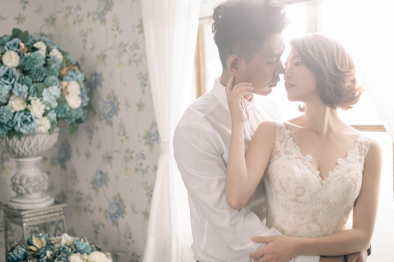28871595502 bfb9d62069 o [台南自助婚紗] Shin、Gina