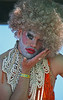 Brighton PRIDE 2016: Pearl necklace (pg tips2) Tags: pearlnecklace pearls afro eyeliner beard perm curls bubbles brightonpride brightonpride2016 lgbt brighton 2016 parade city folk people social community peoples gay lesbian straight hetro fluidity diversity trans bisexual