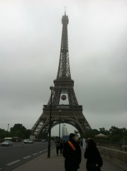 IMG_0973 (saira_b) Tags: paris latoureiffel eiffeltower