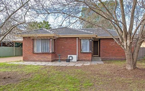 91 Fallon Street, Jindera NSW