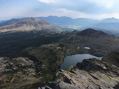 IMG_6267 (Tim Berger) Tags: carsonpass dayhike 10000ftpeaks roundtopsummit lakewinnemucca elephantsback mokelumnewilderness alpinecounty