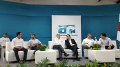 Foro: Academia Para La Paz - Barranquilla