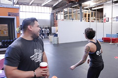 _MG_0096.JPG (CrossFit Long Beach) Tags: california beach long unitedstates fitness signalhill crossfit cflb