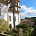 Casa Mateus_5764