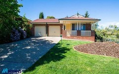 11 Bee Place, Isaacs ACT