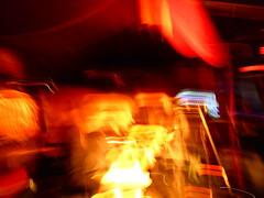 20150109 Agency EL84 at Winters 43.JPG (milesgehm) Tags: california music usa rock surf guitar spy pacifica instrumental winters agencyel84
