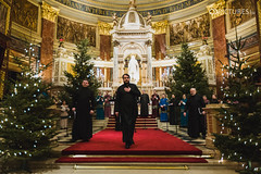 IMG_2125 (ODPictures Art Studio LTD - Hungary) Tags: music male saint st choir canon eos concert russia basilica report budapest january singer singers steven ephraim russian magyar januar orban hungarian 6d moskva orientale lumen ortodox 2015 soloists efrem szent moszkva moszkvai riport domonkos odpictures orbandomonkoshu odpictureshu ferfikar szolistak