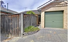 2/581 George Street, South Windsor NSW