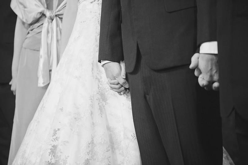 15844379156_b2b1c54f40_b- 婚攝小寶,婚攝,婚禮攝影, 婚禮紀錄,寶寶寫真, 孕婦寫真,海外婚紗婚禮攝影, 自助婚紗, 婚紗攝影, 婚攝推薦, 婚紗攝影推薦, 孕婦寫真, 孕婦寫真推薦, 台北孕婦寫真, 宜蘭孕婦寫真, 台中孕婦寫真, 高雄孕婦寫真,台北自助婚紗, 宜蘭自助婚紗, 台中自助婚紗, 高雄自助, 海外自助婚紗, 台北婚攝, 孕婦寫真, 孕婦照, 台中婚禮紀錄, 婚攝小寶,婚攝,婚禮攝影, 婚禮紀錄,寶寶寫真, 孕婦寫真,海外婚紗婚禮攝影, 自助婚紗, 婚紗攝影, 婚攝推薦, 婚紗攝影推薦, 孕婦寫真, 孕婦寫真推薦, 台北孕婦寫真, 宜蘭孕婦寫真, 台中孕婦寫真, 高雄孕婦寫真,台北自助婚紗, 宜蘭自助婚紗, 台中自助婚紗, 高雄自助, 海外自助婚紗, 台北婚攝, 孕婦寫真, 孕婦照, 台中婚禮紀錄, 婚攝小寶,婚攝,婚禮攝影, 婚禮紀錄,寶寶寫真, 孕婦寫真,海外婚紗婚禮攝影, 自助婚紗, 婚紗攝影, 婚攝推薦, 婚紗攝影推薦, 孕婦寫真, 孕婦寫真推薦, 台北孕婦寫真, 宜蘭孕婦寫真, 台中孕婦寫真, 高雄孕婦寫真,台北自助婚紗, 宜蘭自助婚紗, 台中自助婚紗, 高雄自助, 海外自助婚紗, 台北婚攝, 孕婦寫真, 孕婦照, 台中婚禮紀錄,, 海外婚禮攝影, 海島婚禮, 峇里島婚攝, 寒舍艾美婚攝, 東方文華婚攝, 君悅酒店婚攝, 萬豪酒店婚攝, 君品酒店婚攝, 翡麗詩莊園婚攝, 翰品婚攝, 顏氏牧場婚攝, 晶華酒店婚攝, 林酒店婚攝, 君品婚攝, 君悅婚攝, 翡麗詩婚禮攝影, 翡麗詩婚禮攝影, 文華東方婚攝