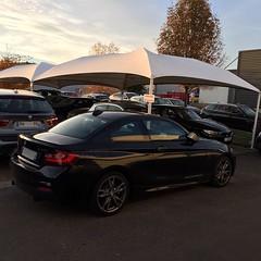 BMW M235i - 003 #235 #M #i #BMW #idiapo