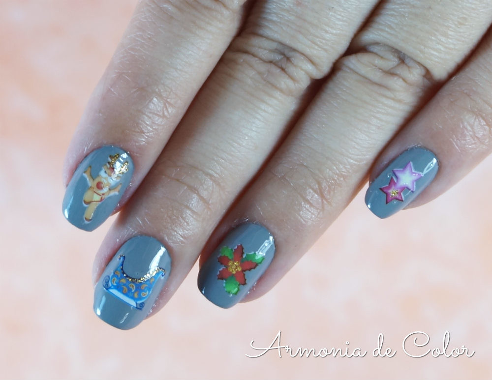 water decals navideñas 5