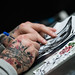 """Bxl_Tattoo_Convention_2014-5 • <a style=""""font-size:0.8em;"""" href=""""http://www.flickr.com/photos/100070713@N08/15852495834/"""" target=""""_blank"""">View on Flickr</a>"""
