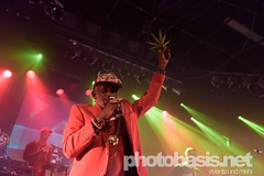 lee-scratch-perry-dub-cahmpions-festival-2015-WUK-34.jpg