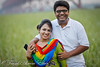Tamim Vai and Mausumi Vabi (Faisal Akram Ether) Tags: bridge white green couple vai tamim hardinge mausumi pabna ishwardi vabi