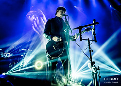 Interpol - Roundhouse, London - 6th February 2015 (ge'shmally) Tags: london paul sam camden live daniel interpol banks kessler roundhouse 2015 musicphotography fogarino alisonclarke cliqmo cliqmophotography alisonclarkephotography alisonclarkephotographer alisonclarkemusicphotographer cliqmophoto