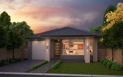 Lot 3742 Flagship Ridge, Jordan Springs NSW