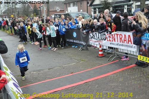 CrossloopLuttenberg_21_12_2014_0053