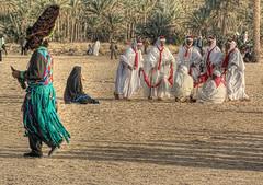 Festival de los Oasis de Tozeur 44 (JuanmaMateos) Tags: sahara festival caballos desierto tunez tozeur equitacin caballoarabe juanmamateos jintes festivaldelosoasisfestivaldelsahara