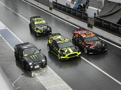 Find the Intruder (Ste Bozzy) Tags: italy ford monster team energy italia fiesta nissan rally pit wrc lane silvia mrs rs drifting monza valentinorossi 200sx 2014 fordfiesta s13 monsterenergy msport nissansilvia nissan200sx autodromodimonza baggsy vr46 worldcars monzarallyshow nissansilvias13 nissan200sxs13 fordfiestawrc fordfiestarswrc stevebiagioni 19bozzy92 monzarallyshow2014