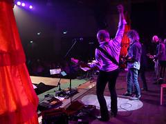 All-Star-Band_2014_9749b (steinhof-duisburg.de) Tags: steinhof peterbursch allstarband nervousgermans steinhofduisburg garryschmalzl