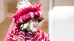 Belgi - Aalst (Alost) - Voor de Carnaval 2015 (Vol 2) (saigneurdeguerre) Tags: carnival canon europa europe belgium belgique mark iii belgi ponte carnaval 5d antonio belgica belgien aalst karnaval carnavale 2015 alost oilsjt antonioponte saigneurdeguerre