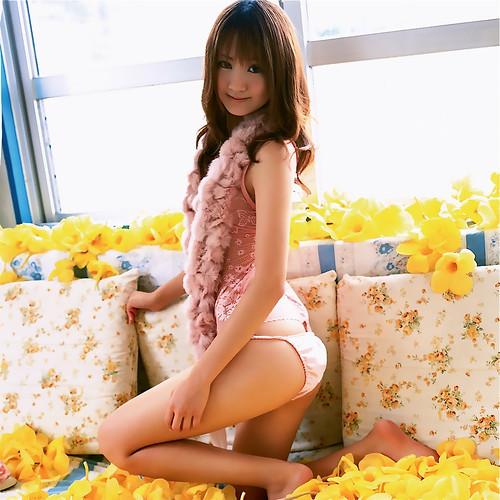 浜田翔子 画像53