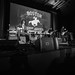 Johnny A. @ Boston Music Awards 12.14.2014