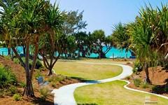 Lot 38 Pelican Close, Sapphire Beach NSW
