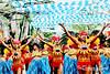 IMG_9106 (iamdencio) Tags: street colors festival costume festivals culture tradition visayas iloilo stonino tribu dinagyang streetdancing iloilocity philippinefiesta westernvisayas exploreiloilo dinagyangfestival itsmorefuninthephilippines atiatitribe atidancecompetion tribuobreros dinagyang2015 dinagyangfestival2015