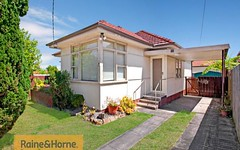 1A Elm Street, Burwood Heights NSW