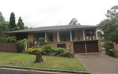 1 Lalor Pde, Glendale NSW