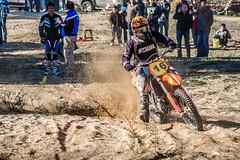 Moto #16 -2- (dominiquekt) Tags: colors sport speed nikon dynamic tunisia dom fast moto motorcycle dominique win dust motocross khaled tunisie bizerte enduro vitesse boost challange errimel poussire mecanic motocorss bizerta d5200 touel