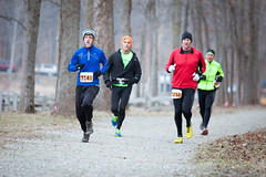 """The Huff 50K Trail Run 2014 • <a style=""""font-size:0.8em;"""" href=""""http://www.flickr.com/photos/54197039@N03/16162407876/"""" target=""""_blank"""">View on Flickr</a>"""