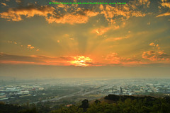 20150125 DSC_6269 (Lin.Jian Liang) Tags: nikon taiwan       d610 2035