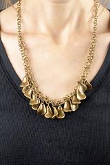 neck-Brasskit2AMarch-Box05