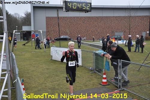 SallandTrail_14_03_2015_0066