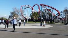 20150129_145234 (earthdog) Tags: work moblog cellphone samsung amusementpark rollercoaster greatamerica needstags 2015 needstitle androidapp samsunggalaxys5 samsungsmg900p