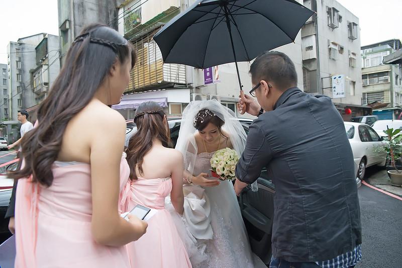 Wedding20141102_0609