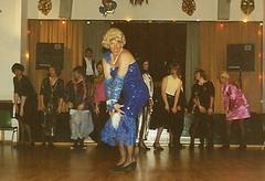 Männerballett 1994