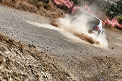 "MOTORSPORT : WRC Rally Mexico- WRC - 08/03/2015 • <a style=""font-size:0.8em;"" href=""http://www.flickr.com/photos/70698847@N07/16236209344/"" target=""_blank"">View on Flickr</a>"