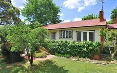 175 Kirkwood Street, Bona Vista NSW