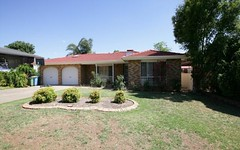5 Overdale Drive, Bourkelands NSW