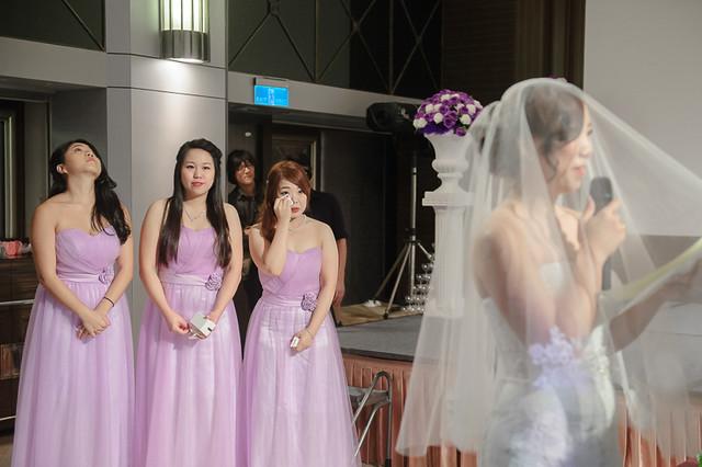 Gudy Wedding, Redcap-Studio, 台北婚攝, 和璞飯店, 和璞飯店婚宴, 和璞飯店婚攝, 和璞飯店證婚, 紅帽子, 紅帽子工作室, 美式婚禮, 婚禮紀錄, 婚禮攝影, 婚攝, 婚攝小寶, 婚攝紅帽子, 婚攝推薦,063