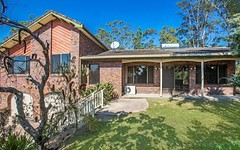 1030 Clothiers Creek Road, Clothiers Creek NSW