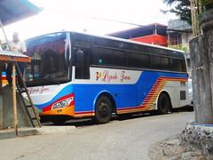 Lizardo Trans (JanStudio12) Tags: bus trans gregory pinoy fanatic gl lizardo