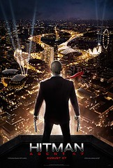 Hitman: Agent 47 (2015) ฮิทแมน สายลับ 47