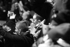 aIMG_4784 (paddimir) Tags: milan scotland football europa glasgow soccer celtic league inter